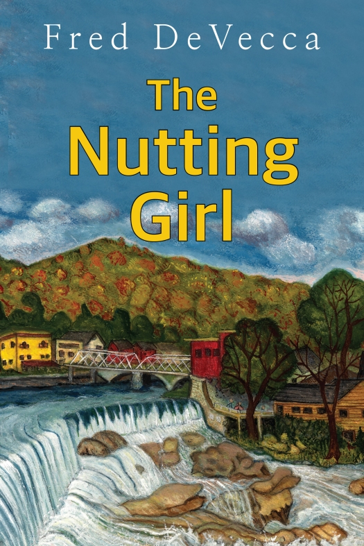 nutting_girl_300-cover